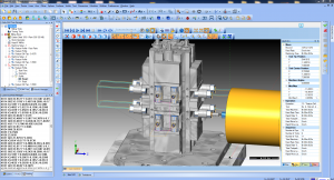 BobCAD-CAM-CNC-Software