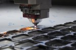 cnc-plasma-cutting-maching