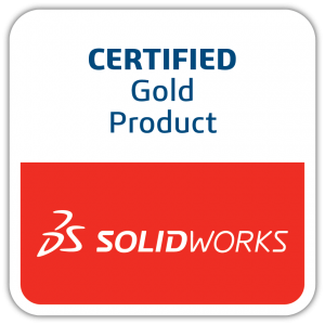 CertGoldProduct
