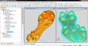 bobcam for solidworks software
