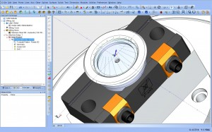 bobcad-cam and robey tool and machine cad-cam part