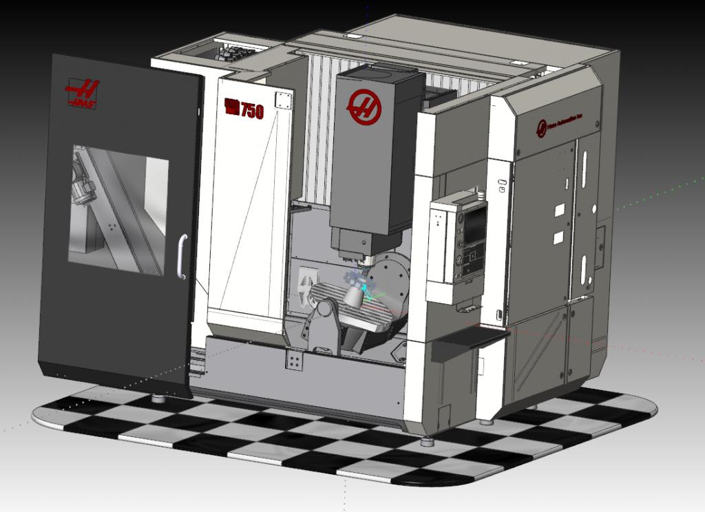 haas-umc-750-machine-sim