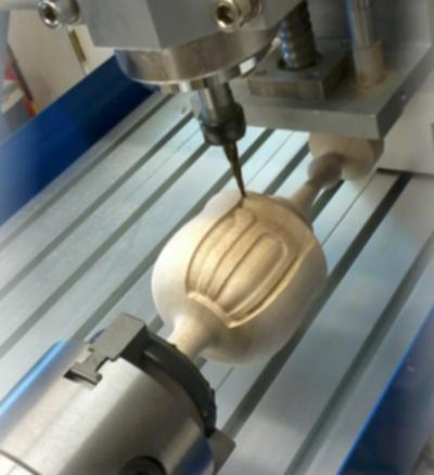 carve-tech-machined-part-on-the-cnc-machine