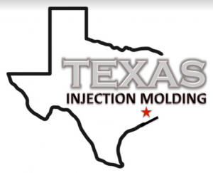 texas-injection-molding-logo