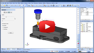 Backplot-CAD-CAM-Quick-Tip-Video