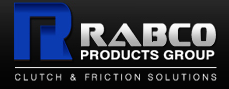 rabco midwest logo