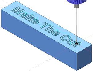 cnc-engraving