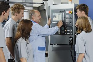 insight-guaranteed-specialist-cnc-topics-siemens