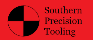 southern precision tooling logo