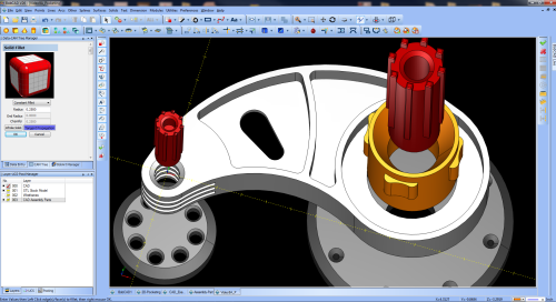 CAD_Design_Software