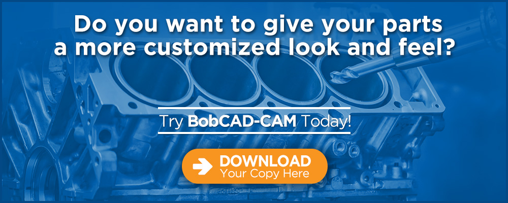 Download Your CAD-CAM Demo Here