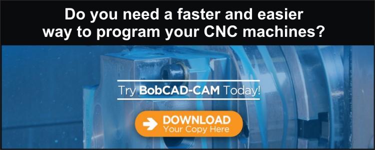 Free bobcad-cam demo Link