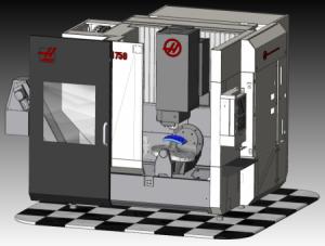 HAAS-UMC750-multiaxis-machining450