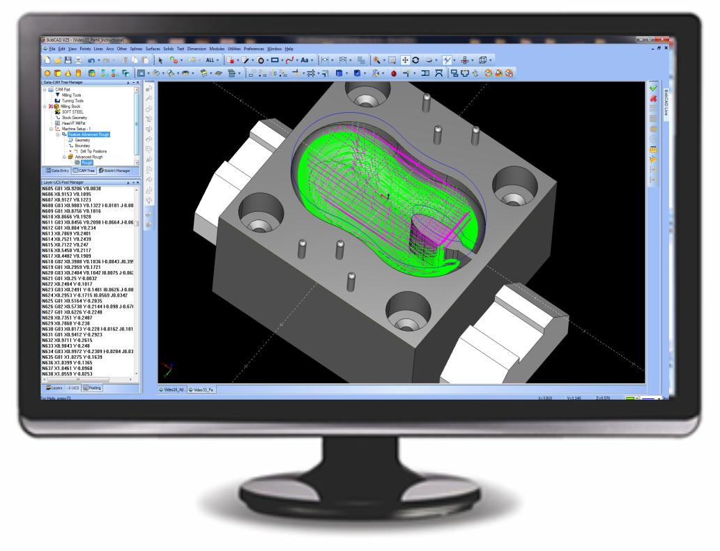 cad-cam-software-mold-making