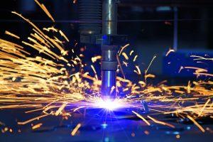 cnc-plasma-laser-cutting