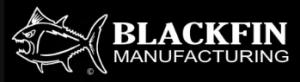 blackfinmfg logo