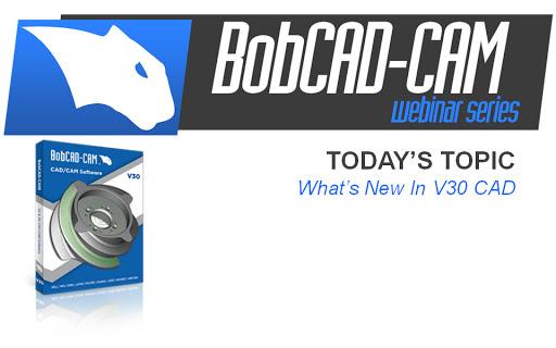 CAD software V30 Q&A