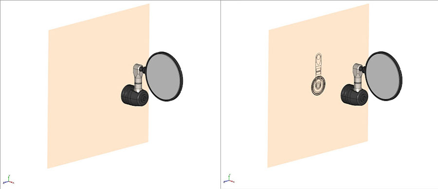 CAD-CAM Project to Z