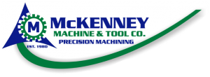 McKenney Machine & Tool Co.