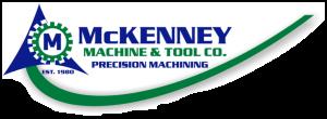 McKenney Machine & Tool Co.