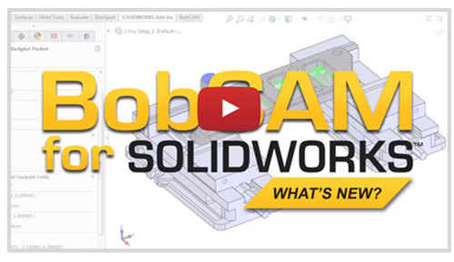 bobcam v6 cam software drill optimization