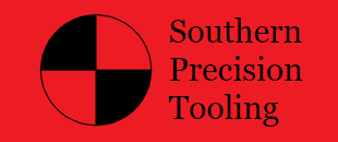 Souther precision tooling & how the use BobCAd CNC software
