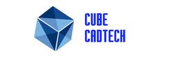 cubecadtech and bobcad cam software