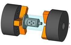 bobcad cnc software function multiple spindles