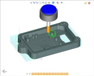 bobcad cnc software