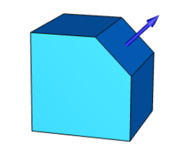 create index system in bobcad cam software