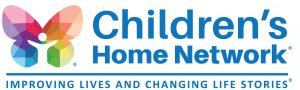 bobcad partners with children's home charity