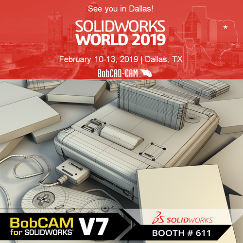 bobcam cam software at sww19