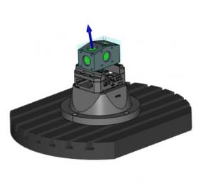 indexing in bobncad cam software
