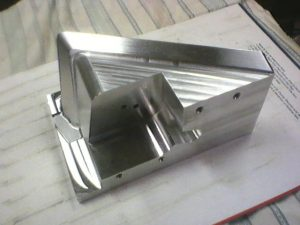 bobcad cam software makes molds
