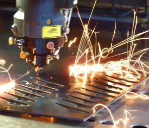 bobcad cnc software & laser cutters