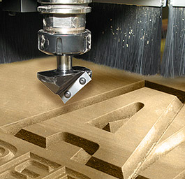 bobcad artistic cnc software for sign making