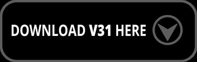 download v31 cnc software here
