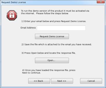bobcad cnc software demo mode