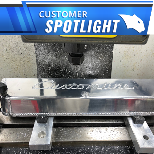 bobcad cnc software success story