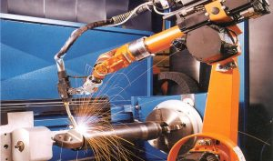 Tech Tuesday: Getting Started in CNC Machining | BobCAD-CAM