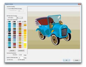 bobart artistic cnc software
