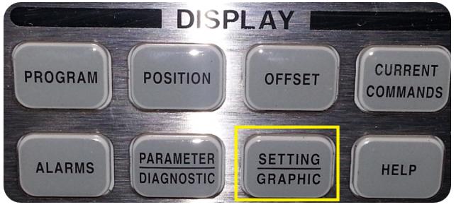 Tech Tuesday: Haas Controller RS-232 Info  | BobCAD-CAM
