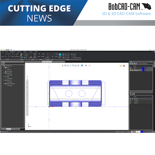 bobcad cnc software calculators