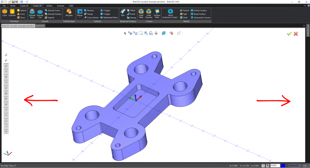 bobcad cnc software tech tuesday article