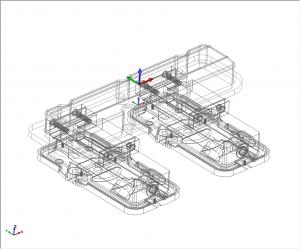 bobcad cad design