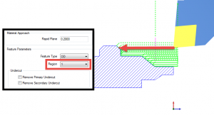 bobcad cnc software; lathe