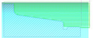 bobcad cnc software