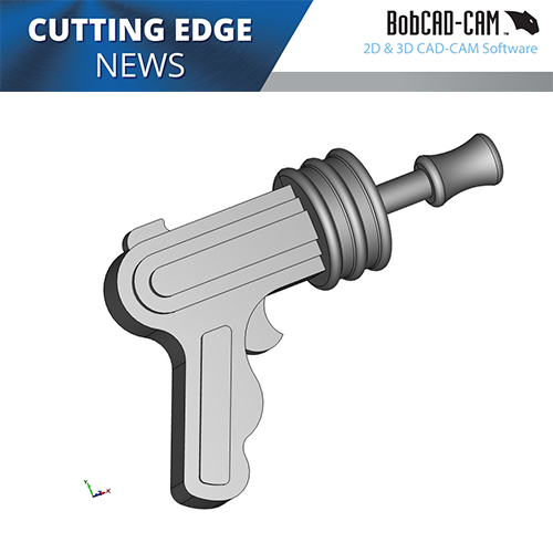 bobcad bobart cnc software