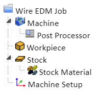 wire edm cnc software