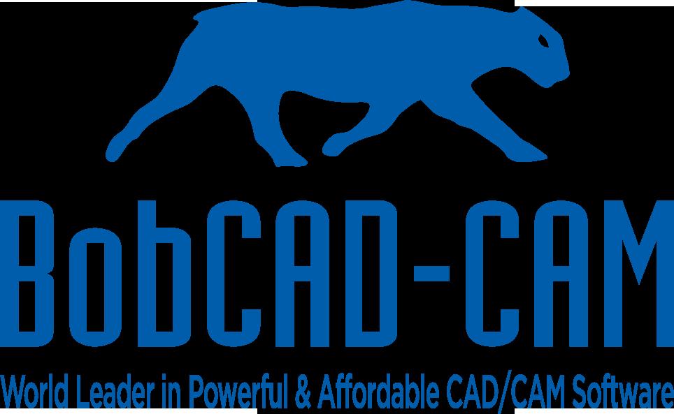 BobCAD CAM Software | Service Pack Release